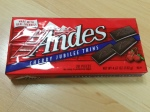Andes Cherry Thins