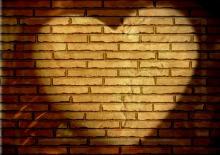 Heart Spotlight
