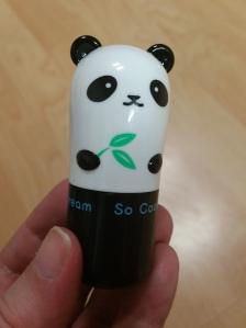 Tony Moly Panda Cooling 03