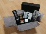 Lookfantastic May Beauty Box 02