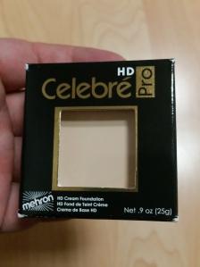 Mehron Celebre Pro