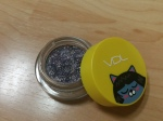 VDLxKakao Eye Shadow Neo