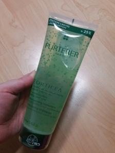 Furterer Shampoo