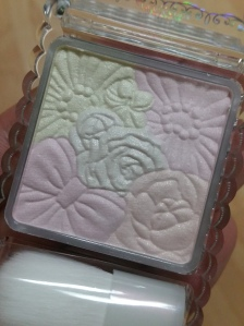 Canmake Highlighter
