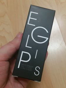 Eglips Multi Unique Full Cover Concealer