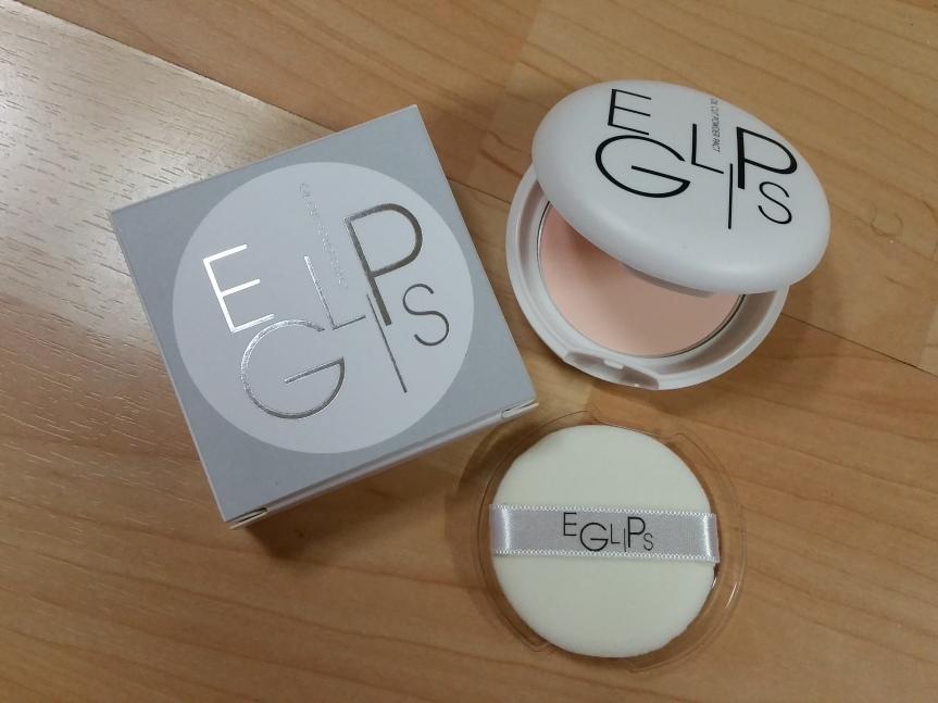 Gmarket Haul – E-glips (June2015)