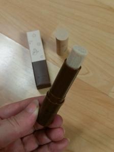 E-glips JolieBeBe Lip Polish Stick