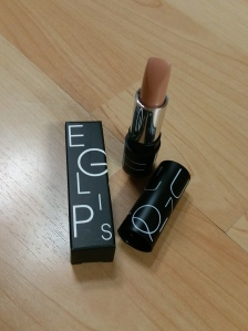 Eglips Multi Unique Concealer