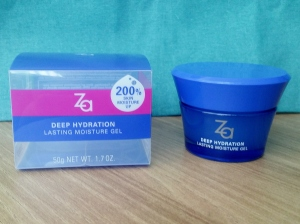 Za Skincare