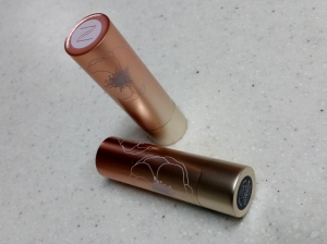 Natio Lipsticks