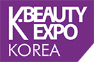 K-Beauty Expo – Beauty Editor Announcement