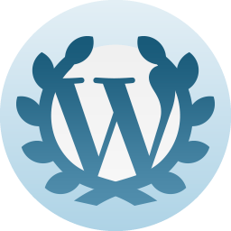 2 Year WordPress Anniversary