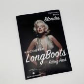 Kocostar boots (1)