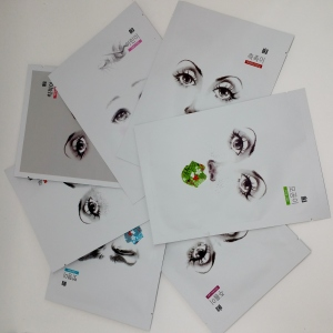 Oka Sheet Masks
