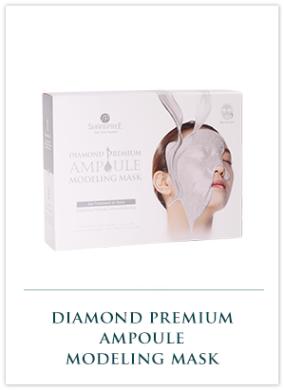 diamond_ampoule