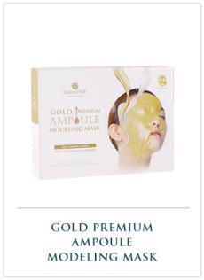 gold_ampoule