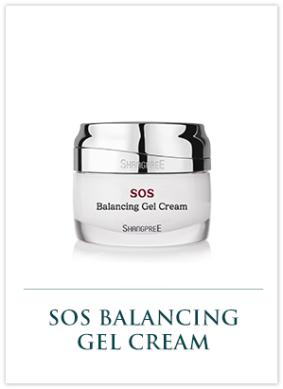 sos_balancing